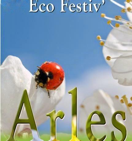 EF-Arles-page-1