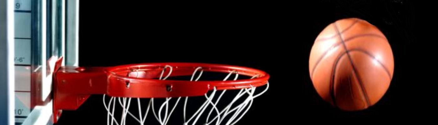 basket_slide_01