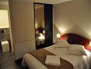 hotel_nav