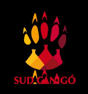 logo_sud-canigo-small