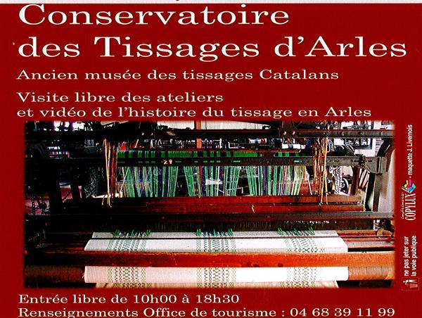 Patrimoine culturel office de tourisme arles sur tech corsavy montferer - Office de tourisme de arles ...