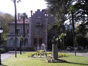 Institutions office de tourisme arles sur tech corsavy montferer - Office de tourisme de arles ...