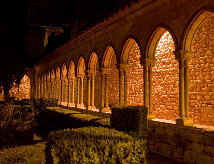 Arles sur tech office de tourisme arles sur tech corsavy montferer - Office de tourisme d ales ...
