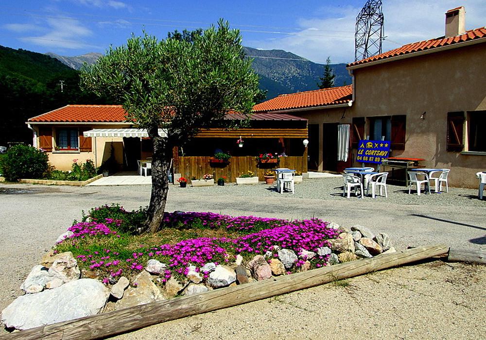 Corsavy office de tourisme arles sur tech corsavy montferer - Office de tourisme de arles ...