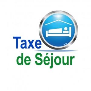 taxe de séjour