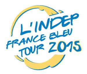 L-Indep-France-bleu-Tour