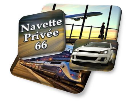 NAVETTE PRIVEE 66
