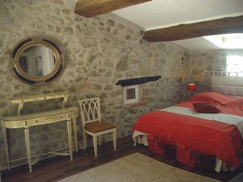 Apartamentos de vacaciones amueblados LES DEUX SOURCES AGAPANTHE