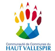 COMMUNAUTE DE COMMUNES HAUT VALLESPIR