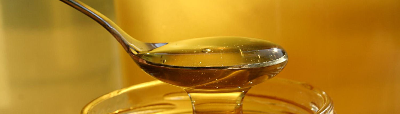 Produits du terroir catalan