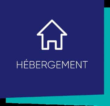Hebergement_Picto