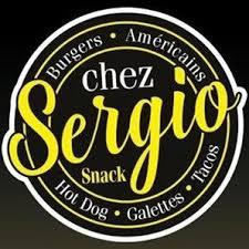 CHEZ SERGIO SNACK